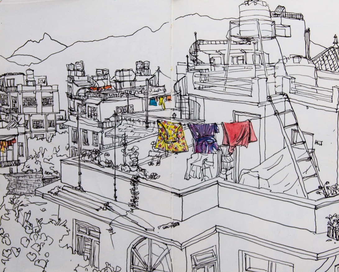 3-view-from-apartment-kathmandu-copy